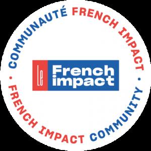 Assopreneur·e est membre de la communauté French impact