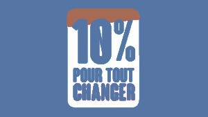 10-pour-tout-changer au bleu d'Assopreneur