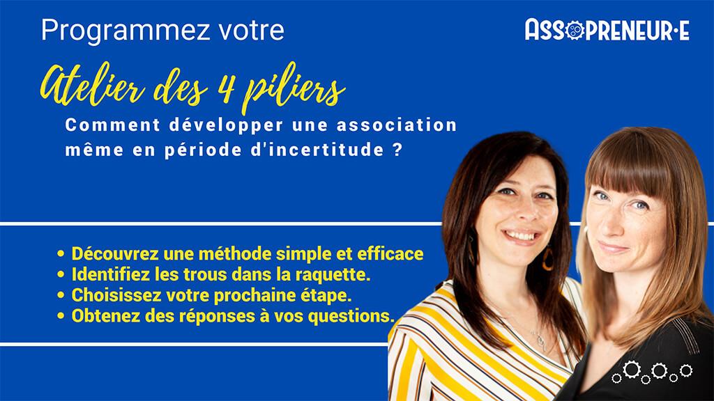 Ateliers-4-piliers-Assopreneur-T3