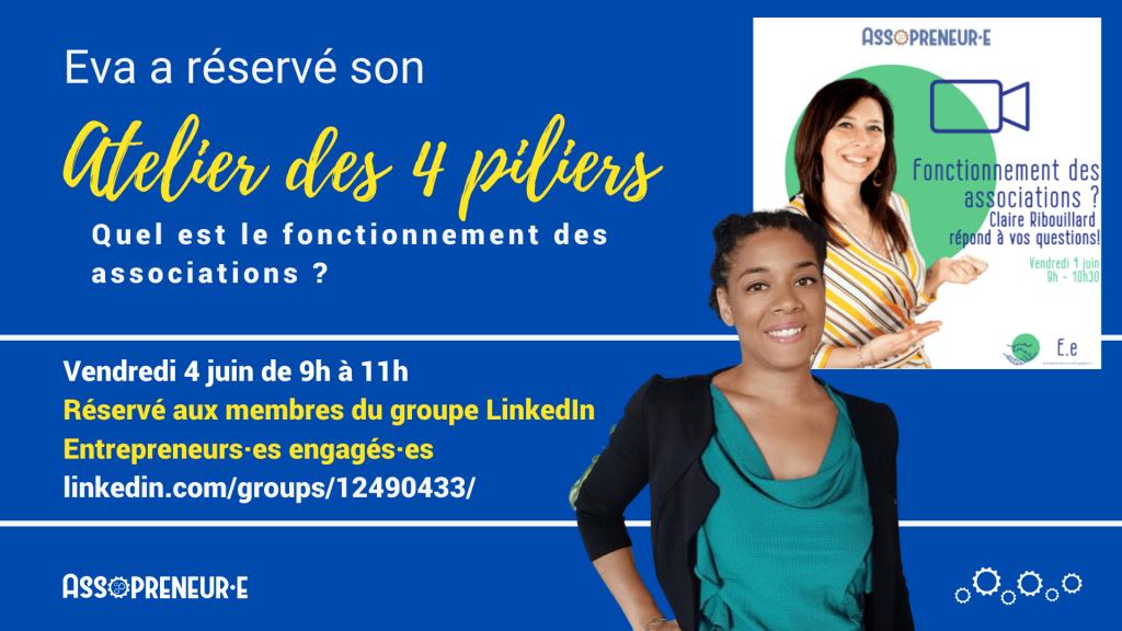 Carte-Ateliers-4-piliers-Entrepreneurs-engages-040621