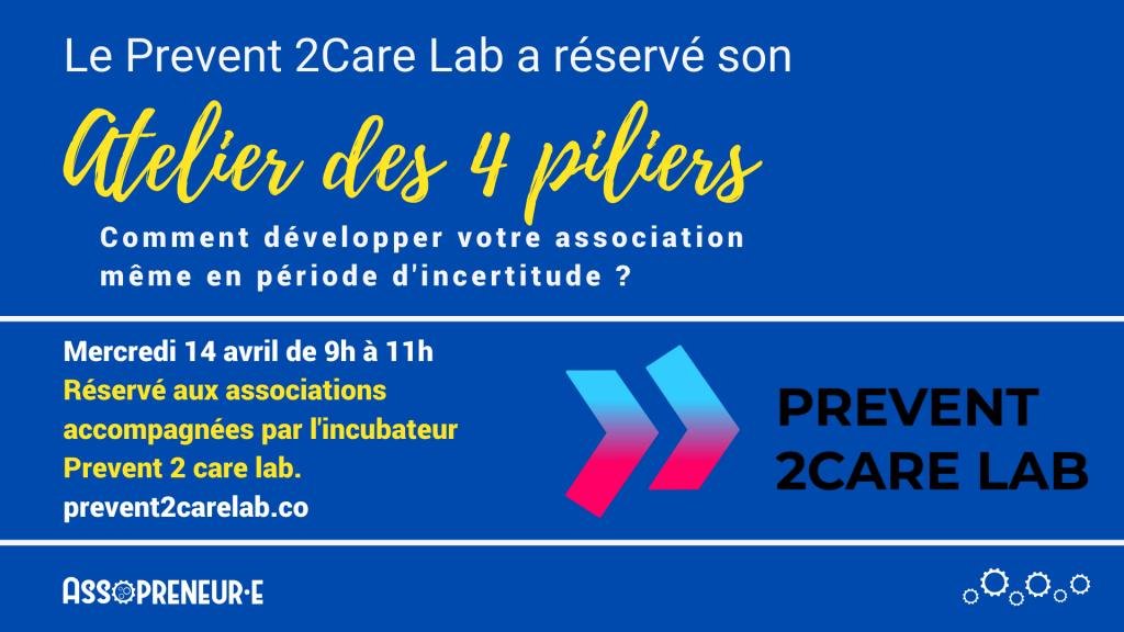 Carte-Ateliers-4-piliers-Prevent2Care-Lab-140421