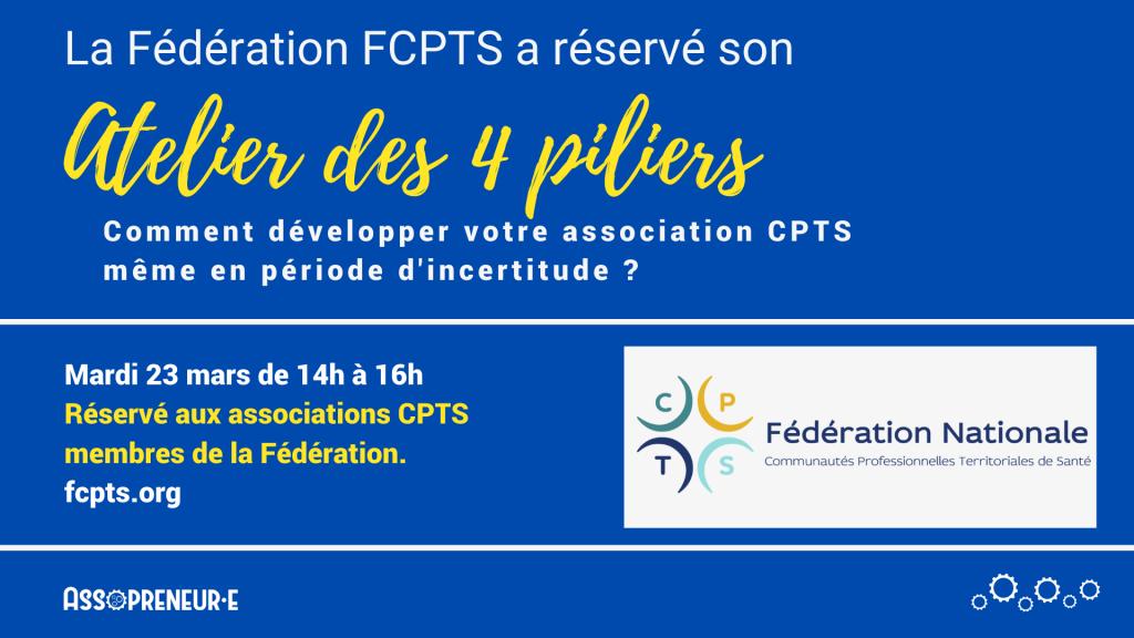 Collectif-4-piliers-FCPTS-avec-logo-assopreneur-230321