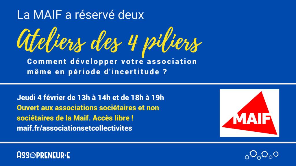 Collectif-4-piliers-Maif-Assopreneur-040221