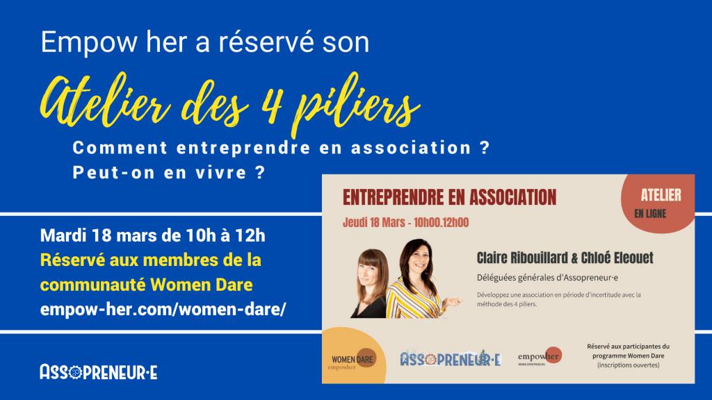 Collectif-4-piliers-Women-Dare-Assopreneur-180321