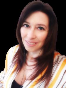 Claire_Ribouillard_assopreneur_261020-removebg-preview